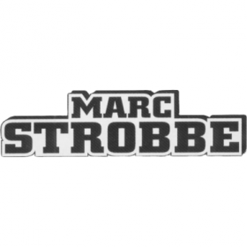 Marc Strobbe